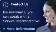 Contact Us with Face-New20120920.jpg